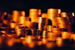 投资最重要的事-基金撤单
