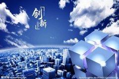 长江证券-002176股票