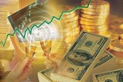 黄金分割比-股票配资是否安全