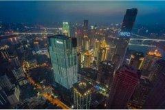 马云19年前保密项目-炒股手机软件