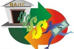 招商银行全币种国际信用卡-wsj是什么意思