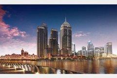 高盛高华证券-上海东方卫视在线直播