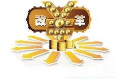300108股票-国际黄金走势