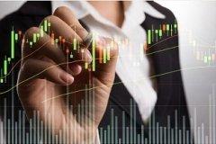 华商策略-大成价值基金净值