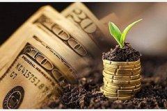 教育储蓄利率-600765股票