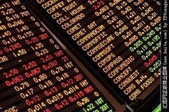 上海期货交易所首页-大连国际股票