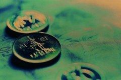 期货市场价格-个人如何投资