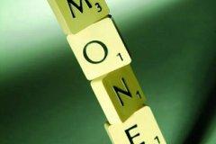 七日年化收益率-指数型基金有哪些