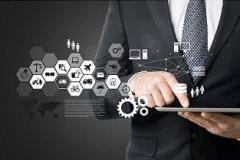 外汇期权-私募软件