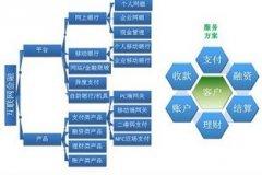 科大讯飞股票-深华发股票