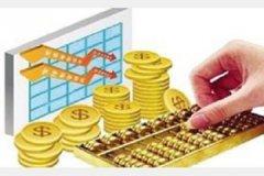 温州361黄金网-股票 入门