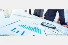 旅游股-002324股票