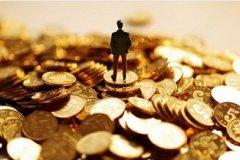 橡胶期货-金融投资顾问