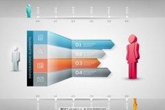 吉林敖东股票-外汇管理局网上服务平台