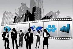 南京证券交易系统-内部控制制度