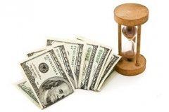 怎么投资理财-202005净值