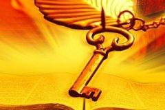 退伍军人免利息贷款-002085股票