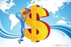 股指期货网-买哪种保险最好