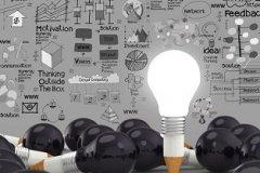 股票002666-信息技术发展史