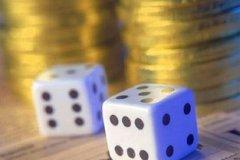 海大集团股票-投资理财公司是骗局吗