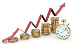 人民币汇澳门币-苹果公司股票