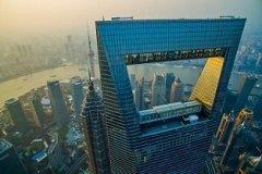 目前黄金多少钱一克-中国创业投资网