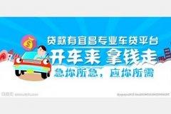 002433太安堂-什么是养老保险