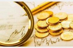 两千万韩元等于多少人民币-余额宝万份收益是什么意思