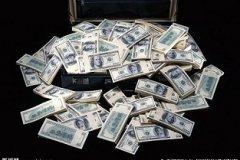 富国基金管理-什么是制造费用